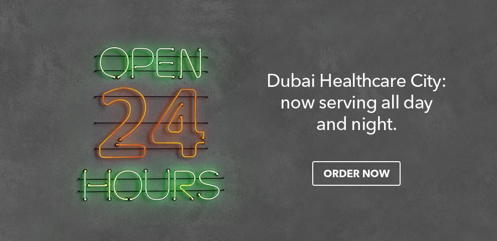 d77f59eed Healthy Restaurants in Dubai & Abu Dhabi | Healthy Food Delivery Dubai
