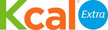 Kcal Extra