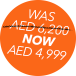 AED 4999