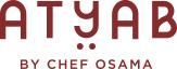 Atyab by Chef Osama