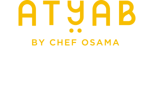 Atyab be Chef Osama