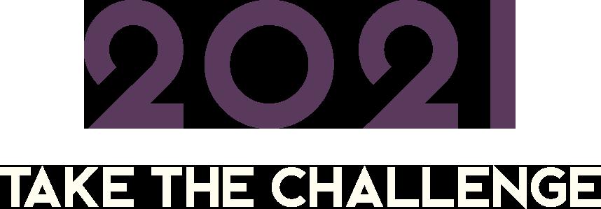 The Kcal challenge