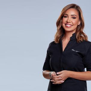 Chef Hala<br> Plan